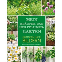 08_kraeutergarten_end_web